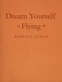 Dream Yourself Flying